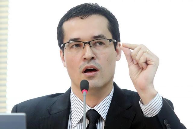 Em 6 anos, Lava Jato recuperou R$ 4 bilhões e condenou 165 corruptos