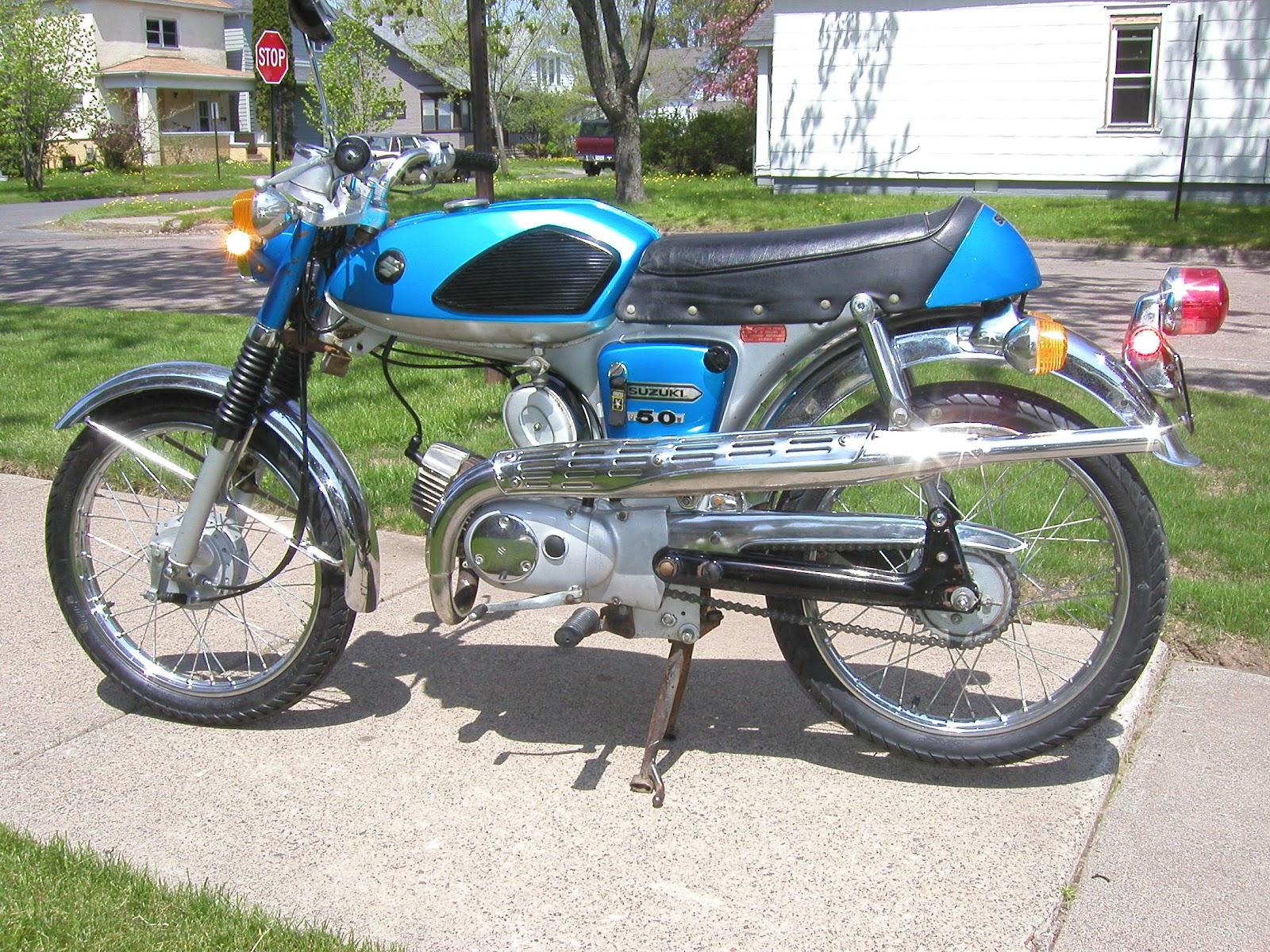 wrg 6242 1969 suzuki as50 wiring diagram 1969 suzuki as50 wiring diagram [ 1600 x 1200 Pixel ]