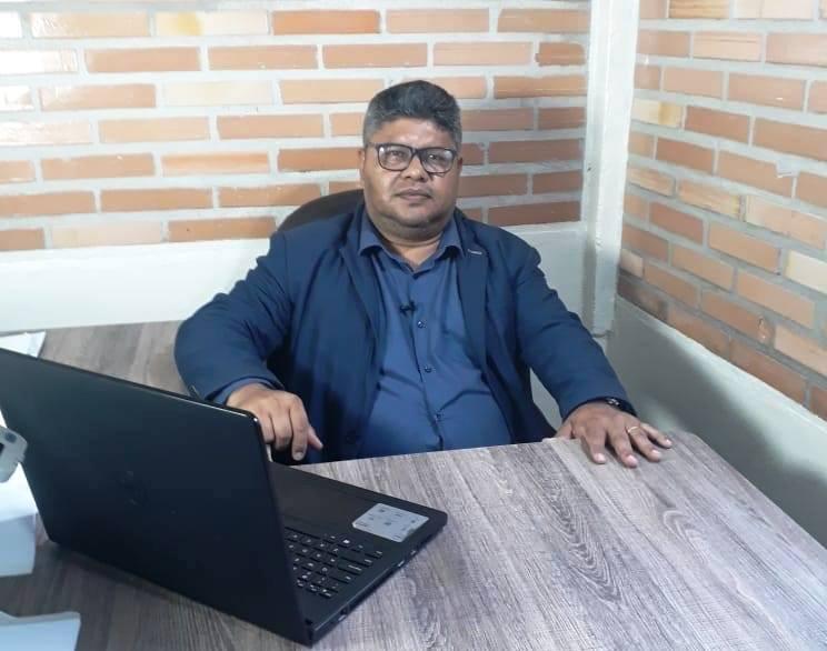 PCdoB faz convenção hoje à noite em Oriximiná e lança candidatura a prefeito