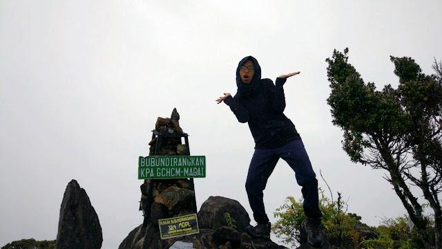 pendakian-gunung-latimojong
