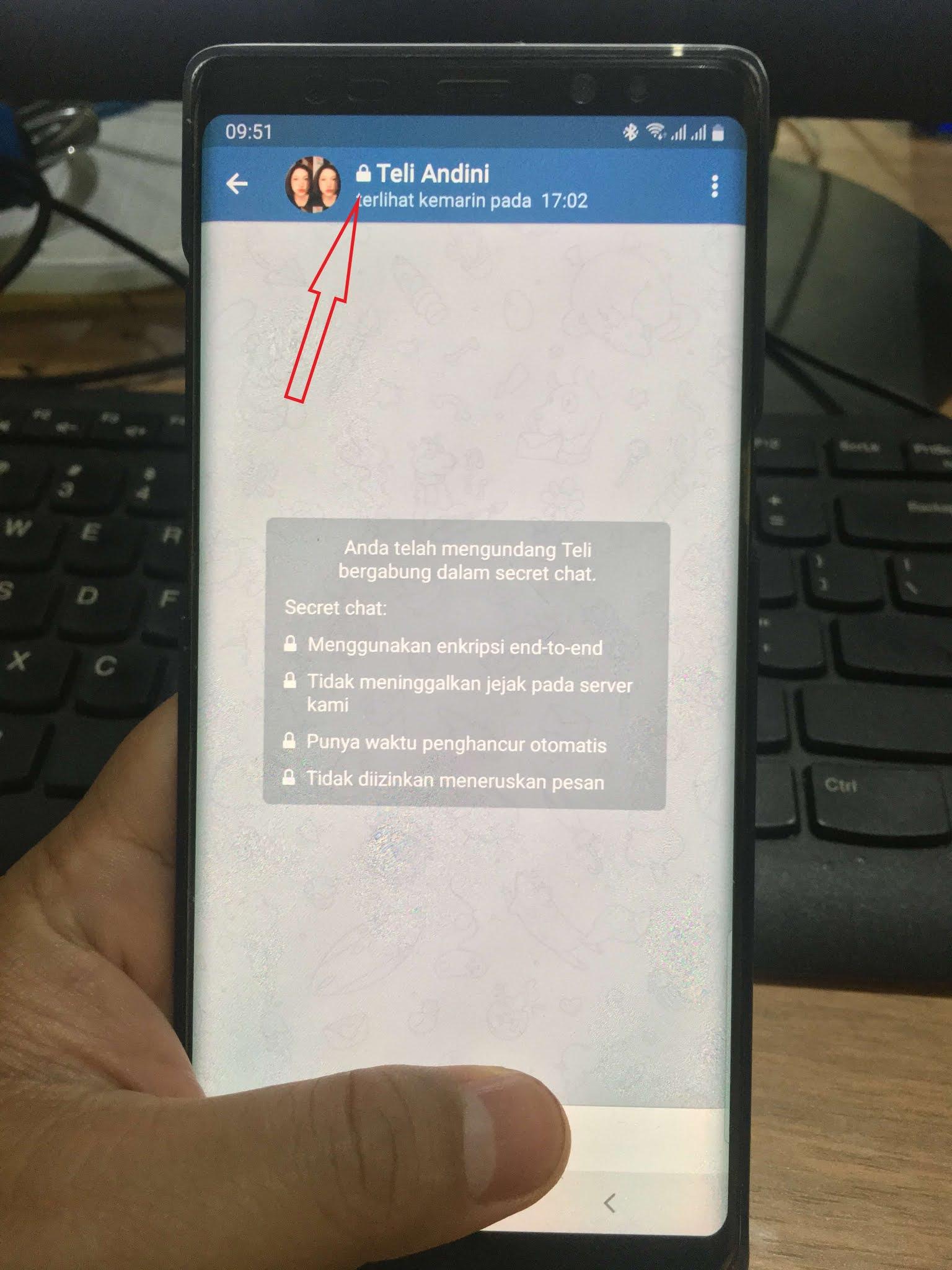 cara-membuat-obrolan-rahasia-di-telegram