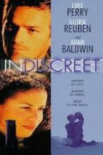 Indiscreet 1998