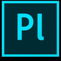 Adobe Prelude CC 2018