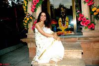 Kangana Ranaut in Saree ~  Exclusive Pics 005.jpg