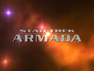 https://collectionchamber.blogspot.com/2019/04/star-trek-armada.html