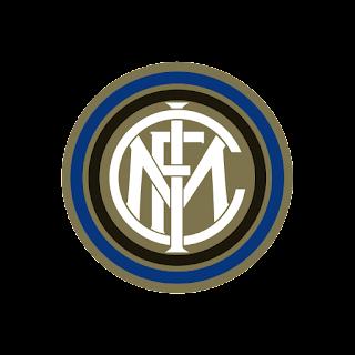 Resultado de imagen para Internazionale