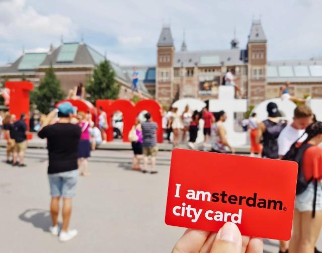 i-amsterdam-city-card-poracci-in-viaggio