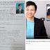 Chân dung Trần Minh Nhật - Từ trốn truy nã đến chủ kênh VoteTV chuyên tung tin giả