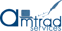 Amtrad Services in Italy
