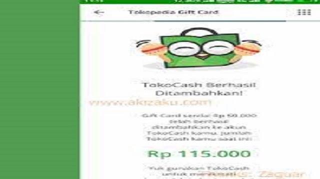 Download Apk Penghasil Pulsa Mod Unlimited