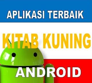 Aplikasi Kitab Kuning Terbaik Untuk Android