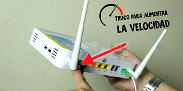 Look At The Trick So That Your Internet Is 5 Times Faster. Never Again, You Will Fail