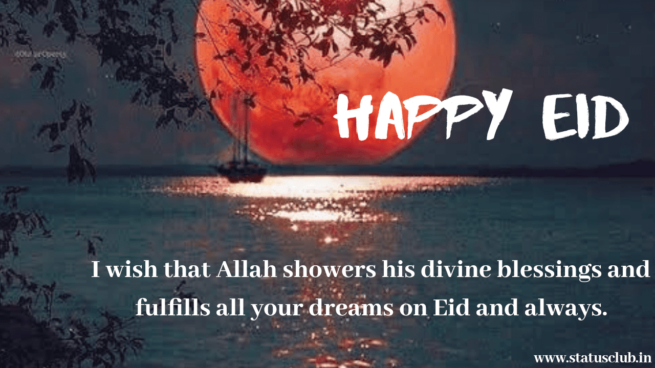 eid ul fitr wishes images free download 2020