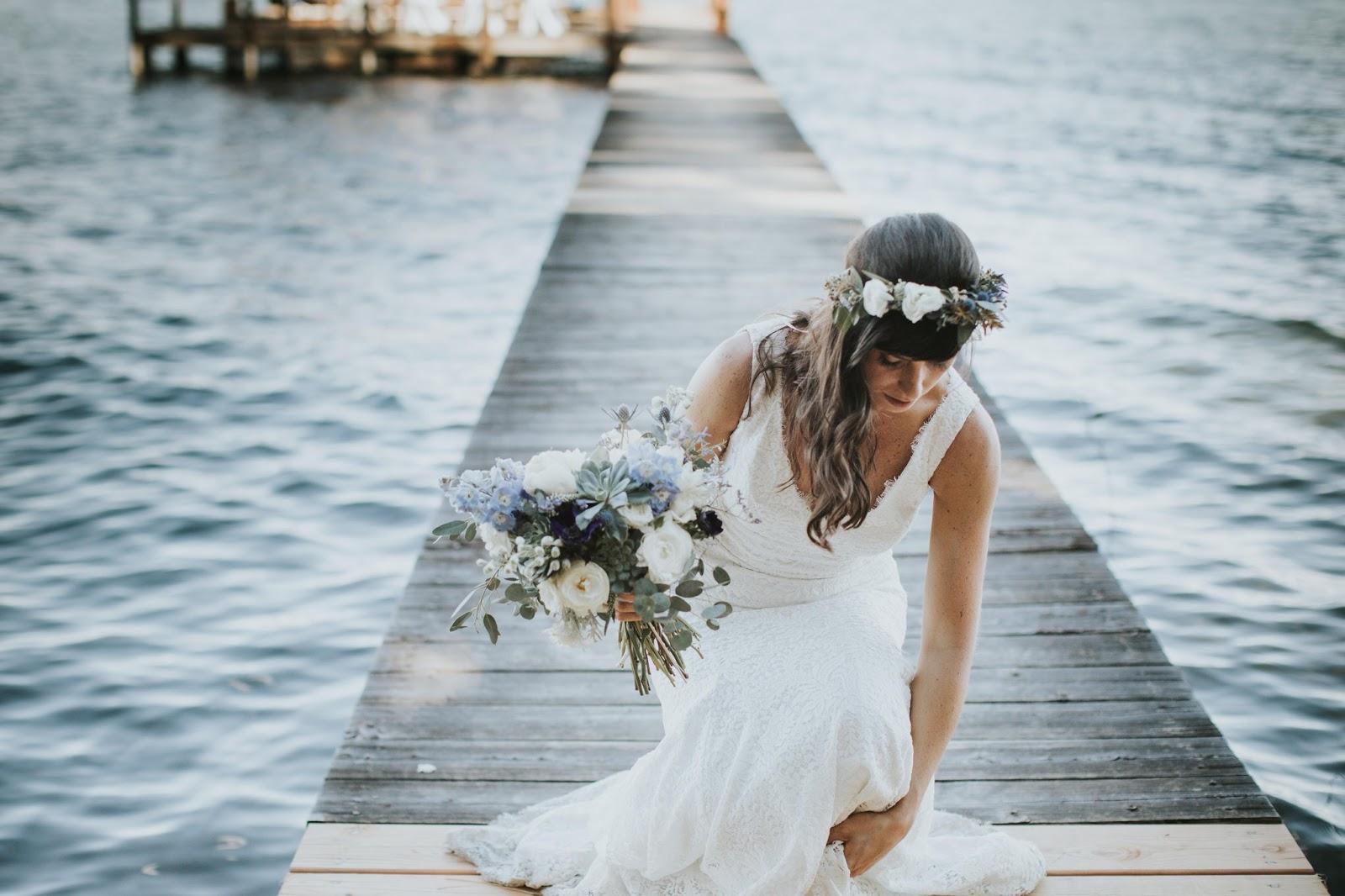 Düğün Gecesi İçin Gelin İç Çamaşırı Nasıl Seçilir