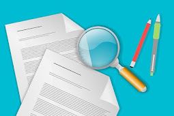 Cara Menggunakan Goggle Docs untuk Mempermudah Pekerjaan yang Canggih