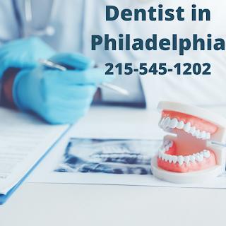 Dentist%2BPhiladelphia%2B%25285%2529.png