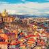 Sky Up будет летать из Харькова в Тбилиси вместо Кутаиси