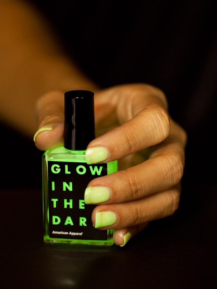 Plastic Light Covers >> 15 Coolest Glow In The Dark Products and Designs.