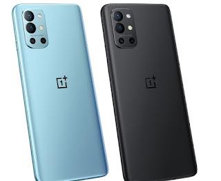 مواصفات ون بلس OnePlus 9R، سعر موبايل/هاتف/جوال/تليفون ون بلس OnePlus 9R، الامكانيات/الشاشه/الكاميرات/البطاريه ون بلس OnePlus 9R ، مواصفات ون بلس 9 ار