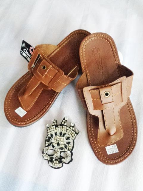 Sandal Queen Dewasa - Sandal Asli Tasikmalaya