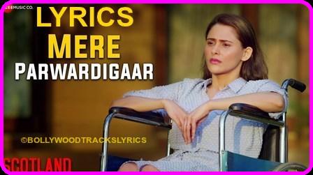 mere-parwardigaar-arijit-singh