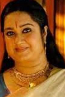 Kalpana Priyadarshini age, wiki, biography