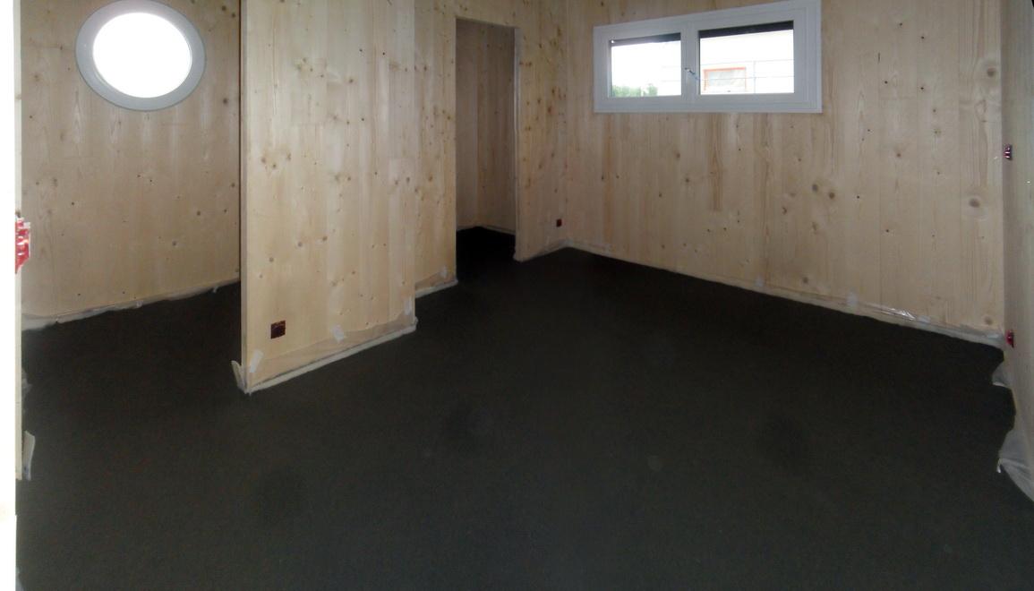 notre maison passive au pays des 3 fronti res lorraine chappe 4. Black Bedroom Furniture Sets. Home Design Ideas