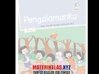 Materi Kelas 1 Tema 5 Kurikulum 2013 Revisi 2017