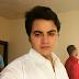 Mohit sinha actor, wiki, biography, facebook
