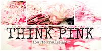 http://13artspl.blogspot.com/2016/02/challenge-39-think-pink-rozowe-mysli.html