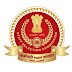 Staff Selection Commission Recruitment 2020 - SSC  Total Post - 1400 - Sumanjob.in