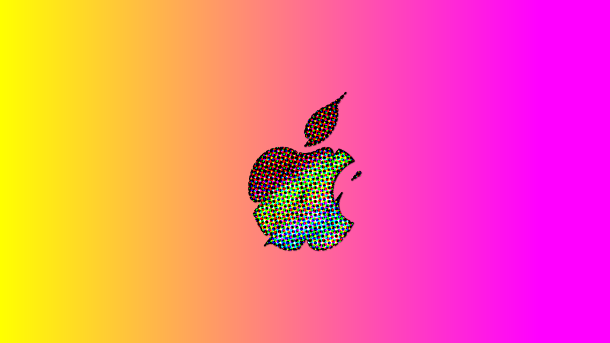 macbook wallpaper