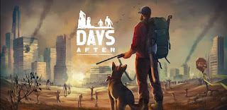 days-after-zombie-survival-simulator
