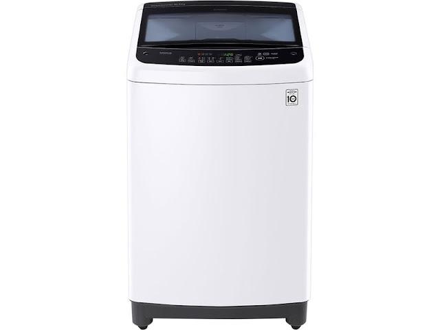 Máy giặt LG T2350VS2W