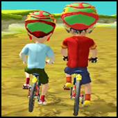 Shiva Bicycle Racing Game - APK Download | Shiva Games | Gadi Wala Game