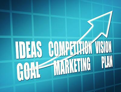 cara menemukan peluang bisnis