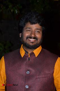 Ennodu Nee Irundhaal Tamil Movie Audio Launch  0040.jpg