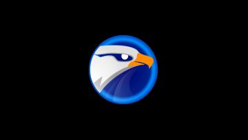 EagleGet
