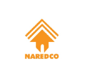 National body of real estate, NAREDCO demands infrastructure status for housing and creation of National Fund to finance delayed / stalled projects
