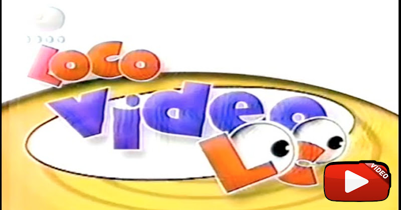 El Loco Video Loco de Radio Caracas Televisión
