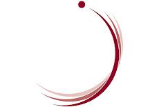 وظائف جامعة زايد بالأمارات العربية المتحدة لعدة تخصصات