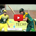 South Africa vs Australia Live Cricket Streaming | RSA vs Aus 2016 1st Test Live