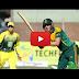 South Africa vs Australia Live Cricket Streaming | RSA vs Aus 2016 1st Test Live