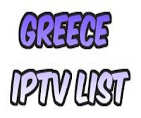 greece-iptv-list