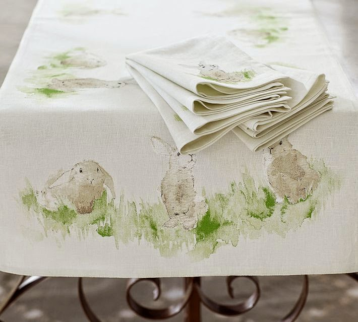 Inspiration In Stages Table Linens Inspired For Your