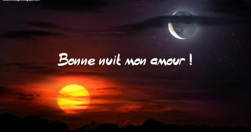 Sms Bonne Nuit Romantique Messages Doux