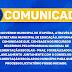 Secretaria de Educação de Itapiúna divulga nova nota sobre a entrega de kits de alimentos aos alunos da rede municipal