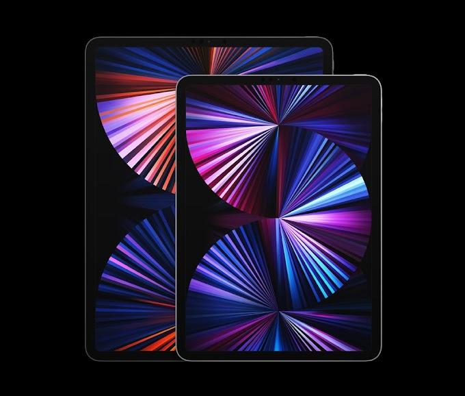 ipad pro 2021  apple | ipad pro 2021 review | ipad pro 2021 release date | ipad pro 2021 price in india