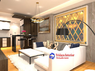 desain-keren-interior-apartemen-meikarta-terbaru