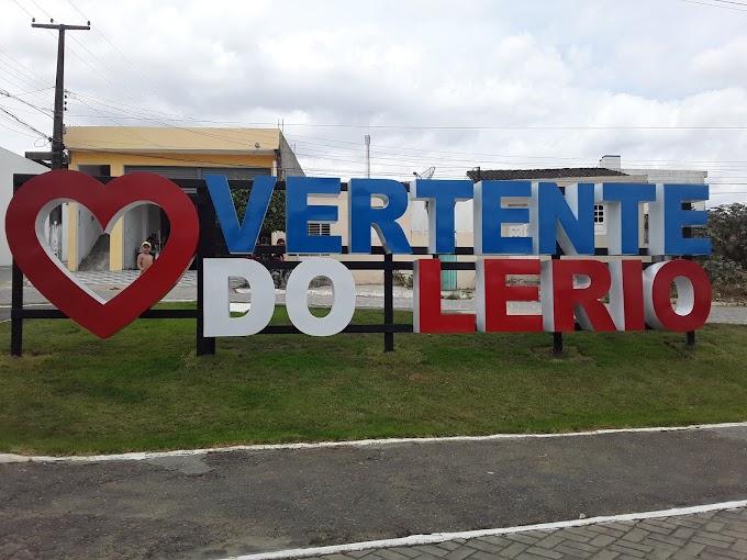 O INVERSO DA REALIDADE: VERTENTE DO LÉRIO ATINGIU 40,5%  NO PAINEL DE ISOLAMENTO SOCIAL DO MPPE, NESTA SEXTA-FEIRA (29).